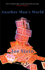 cover of Another Man's World and link to shop for book