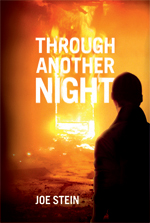 Cover of Through Another Night