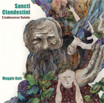 cover of Sancti Clandestini